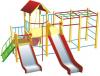 Детский игровой комплекс Биг Бен