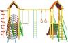 Детский игровой комплекс Идальго 2
