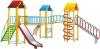 Детский игровой комплекс Идальго 5